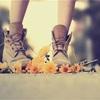 脚下照顧(きゃっかしょうこ)〜未来のために、今を整える