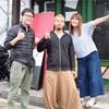 東日本の旅5日目