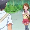 魔法つかいプリキュア! 第34話 ドキドキ!初恋の味はイチゴメロンパン!? 感想