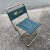 私がキャンプで使うのにもっとも有効的な椅子はあのパタパタ椅子に決まり