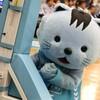 女ドルヲタのバスケ観戦ログ 4月2日 京都vs琉球