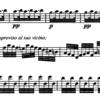 城下町の弦楽アンサンブル #2