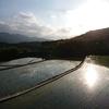 【三重県松阪市】大自然を往く 絶景スポット巡り 深野の棚田