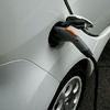電気自動車の電気代 2018年11月の充電