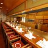 【オススメ5店】祇園・先斗町(京都)にある鉄板焼きが人気のお店