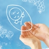 29w5d妊娠8か月、妊婦健診で頭が大きいと言われた!病気の可能性はあるの?心配・・