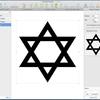 sketch3とIcoMoonでオリジナルicon fontを作ってみる。