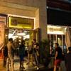 4月19日 ハノイの有名なベトナム料理店へ行ってきた。コスパ最高かな!!