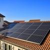 太陽光工事日程確認!8月中に売電開始なるか!?