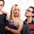 The Big Bang Theory (2007– ) ビッグバン★セオリー