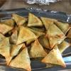 セルビア料理、ブレク(Bourek)のレシピ