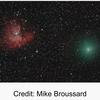 ザ・サンダーボルツ勝手連 [The EPOXI(Extrasolar Planet Observation and Characterization combined with Deep Impact eXtended Investigation)  Mission   EPOXI(太陽系外惑星の観測と特性評価と深部衝突の拡張調査の組み合わせ)ミッション]
