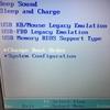古いPCにUbuntuを入れた
