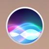 macOS SierraでHey Siriを使えるようにする【追記あり】
