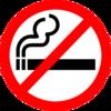 祝!禁煙して1年経ちました