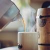 5つの機能で分類したお勧めのコーヒーメーカー