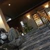 熱海旅行(2)泊まったのは大月ホテル・和風館~露天風呂付のお部屋紹介~