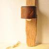 【ゴミDIY】流木・流木板。材料はすべてゴミでつくったインテリア照明