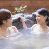 夏のお風呂に最高なグッズを紹介します!!