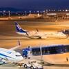 ANA特典航空券プラン検討 最終的にアジア・アフリカ・ヨーロッパ周遊で発券 Episode 1