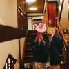箱根温泉おんな二人旅【老舗旅館&星の王子さまミュージアム編】