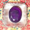 宝石みたいな可愛い石鹸、ホネケーキ [ 資生堂 ]