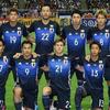 3月のサッカーアジア最終予選日本代表メンバー予想・見所などを紹介!