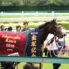 JRA 穴馬予想【宝塚記念&阪神競馬場全レース予想】6月25日(日)