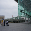 えちぜん鉄道・西別院駅〜田原町駅徘徊