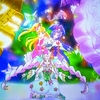【魔法使いプリキュア】最終回ネタバレ・プリキュアアラモードのキャラ紹介も