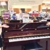 【パパ・ママ応援イベント】ピアノレッスン相談会開催!
