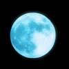 2月24日は「月光仮面登場の日」その2~月光仮面の系譜?~