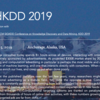 テンセントの広告技術が未来すぎる!AdKDD2019のテンセントAds招待講演まとめ