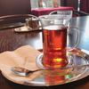 【食べログ】ゆったりとできる人気店!関西の高評価カフェ3選ご紹介します。