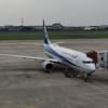 旅行終了。福岡に帰ります(旅行7日目②)