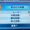 【ORASシングル】ゴツメガルーラ入りボルトゴーリ