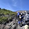 登山における「裏・三種の神器」