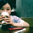 鈴さんの研究日誌