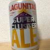 アメリカ LAGUNITAS SUPER CLUSTER ALE