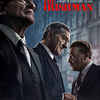 【ネタバレ映画レビュー】The Irishman / アイリッシュマン(Netflix)