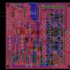 自作CPU #11 基板発注しました。