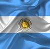 アルゼンチン暴落。こういうのを本当の暴落と言うんですね。