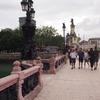 フランス&スペイン旅「ワインとバスクの旅!サン・セバスティアンの滞在を最大限楽しむために!」
