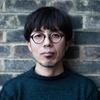 【お知らせ】11月20日15時から17時まで「インティマシーをデザインする──21世紀のはじめ方」探Q複数の視点で考えるカフェ@紫明会館(京都市)