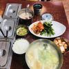 3月の韓国の旅 3