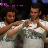 FIFA18をプレイするためにオススメなゲーミングPC