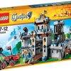 Legoが高すぎて買えない