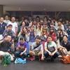 中村ゼミ・BI社会人院生合同合宿企画