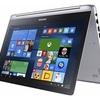 新しいPCを購入。おすすめの高性能でコスパがいいノートパソコンはこれ!