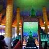 【タイ10日間】タイ旅行記☺︎バンコク4泊5日!の巻【ワット巡り・ニューハーフショー・アユタヤ遺跡】